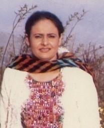 Rabia Noreen