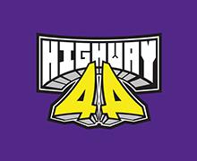 Highway 44