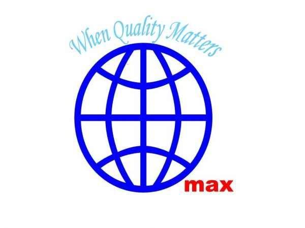 Burak GlobeMax