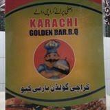 Karachi Golden BBQ