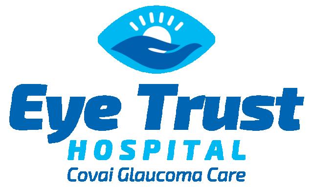 Eye Trust Hospital