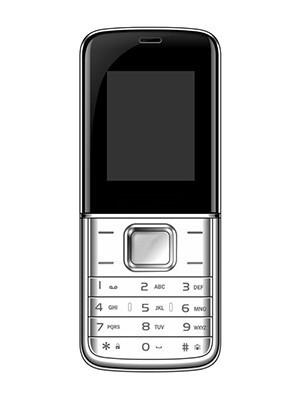 QMobile M50
