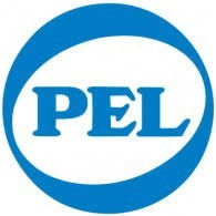 PEL 115 Smart Water Dispenser