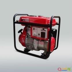 Honda EB2200 petrol Generator