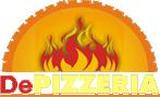 De Pizzeria, Dhoraji