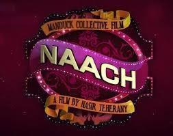 Naach 2014