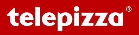 Telepizza Karachi