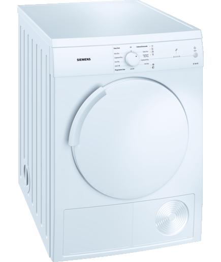 Siemens iQ300 Vented IDWT36A201IN Washing Machine