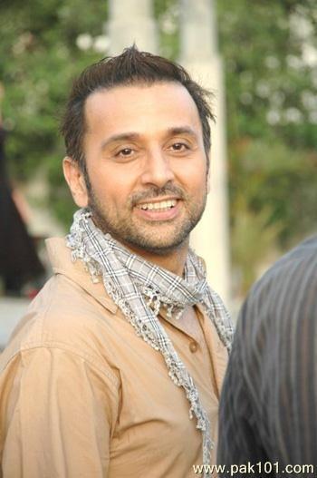 Faisal Rehman