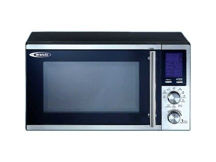 Waves WMO-920-G-DD 20L Microwave Oven