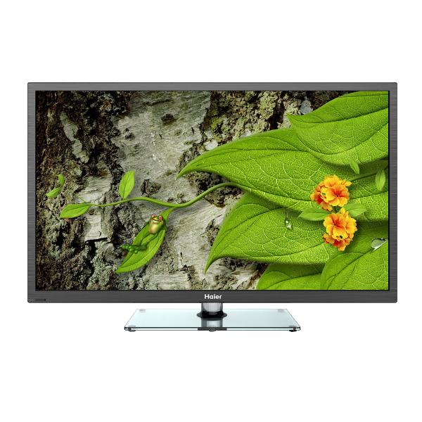 Haier LE42U7000 42 inches LED TV