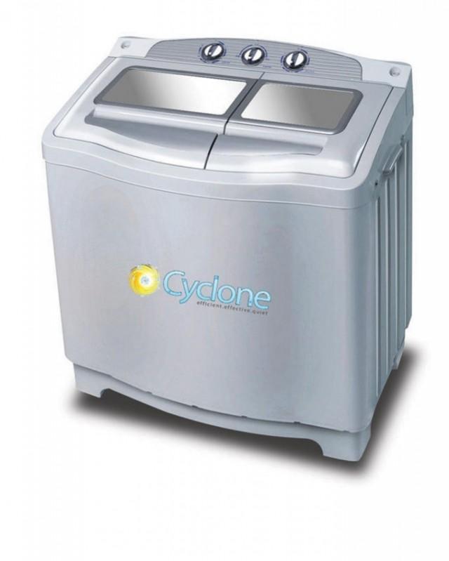 Kenwood KWM-900SA Washing Machine