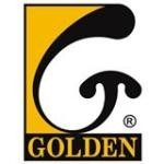 GOLDEN PUMPS (PVT) LTD