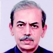 Dr. Rashid Naeem Siddiqu
