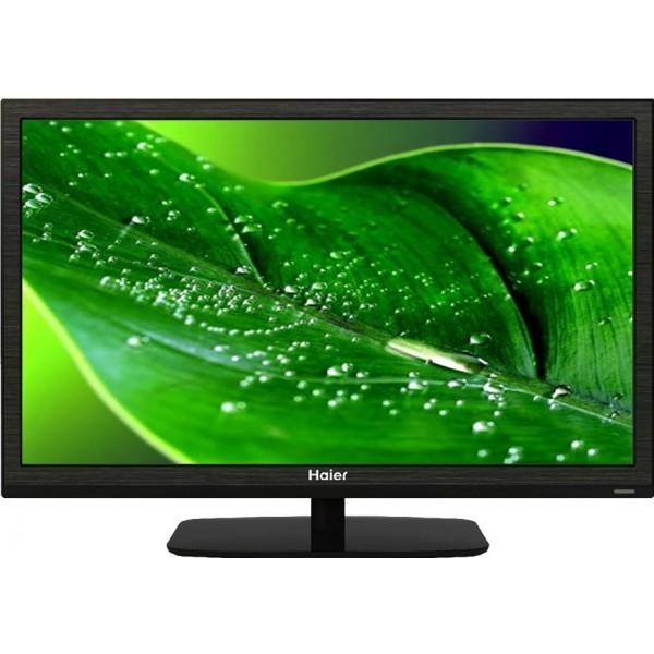 Haier LE50B50 50 INCHES LED TV
