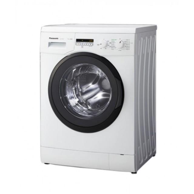 Kenwood KWM-7020 Washing Machine