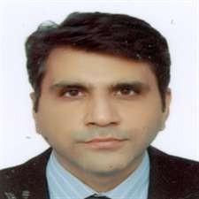 Dr. Rizwan Aziz Memon
