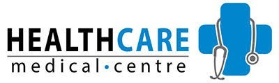 Health Care Medical Centre
