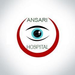 Ansari Eye Hospital