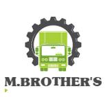M.Brother's Pvt Ltd.