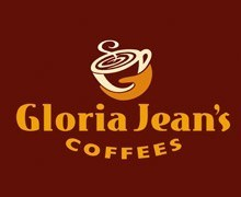 Gloria Jeans Coffees Kohsar Market