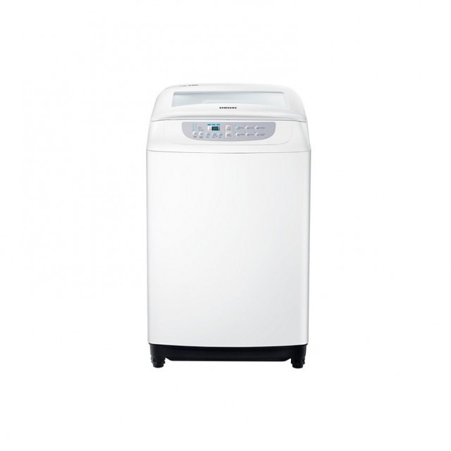 Samsung WA11F5S2UWW/LA Washing Machine
