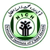National Institute Of Child Health (NICH)