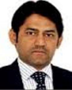 Yahya Hussaini