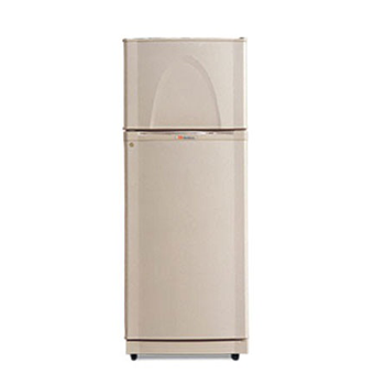 Dawlance 9122 M DS Top Freezer Double Door