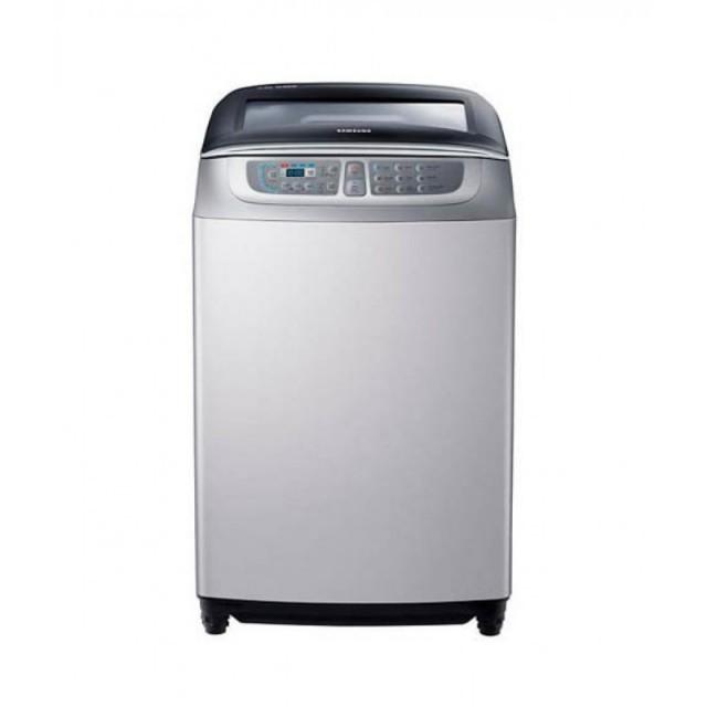 Samsung WA11F5S4UWA/LA Washing Machine