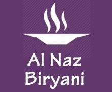 Al Naz Biryani