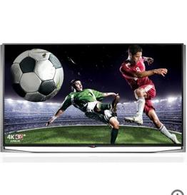 LG 84UB980 84 inches LED TV