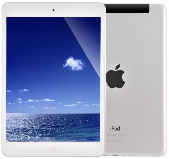 Apple iPad Mini 2 32GB Wifi