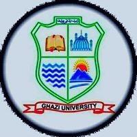 Ghazi University