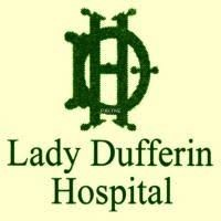 Lady Dufferin Hospital