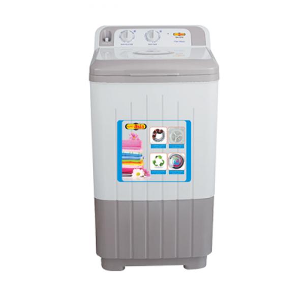 Super Asia SA-270 Washing Machine