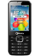 QMobile R900