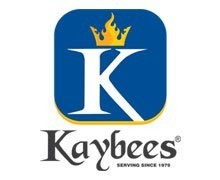 Kaybees , North Nazimabad