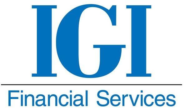 IGI FINANCIAL SERVICES