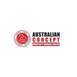 Australian Concept Medical Centre