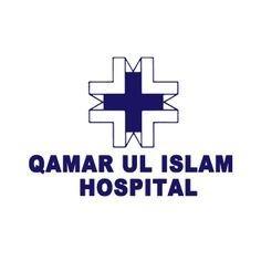 Qamarul Islam Hospital