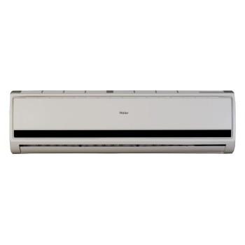 Haier HSU-12LEA03E6 Rapid cooling Split AC