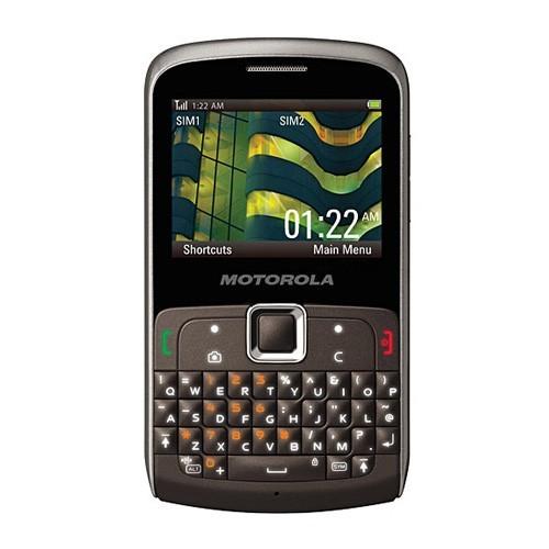 Motorola Defy Pro XT 560