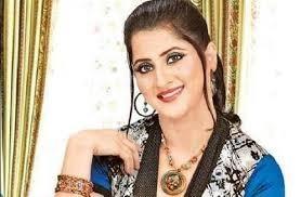 Shiba Afzal
