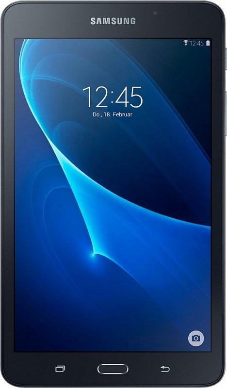 Samsung Tab A6 T280 wifi