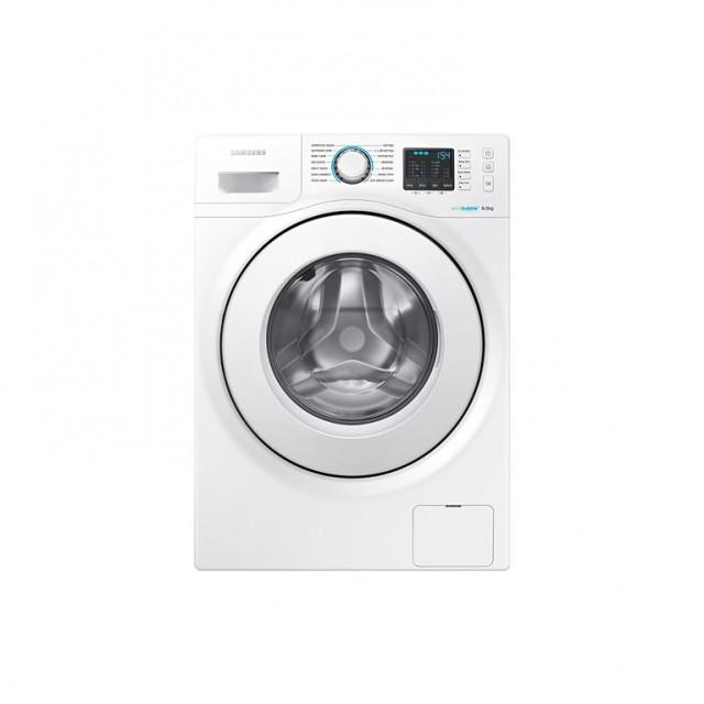Samsung WW80H5290EW Washing Machine
