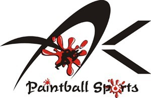 Ak Paintball Sports