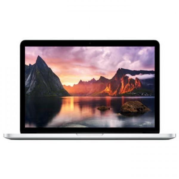 Apple MacBook Pro Retina MF840