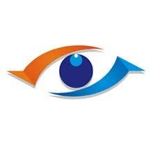 Ahmed Ibrahim Welfare Eye Hospital