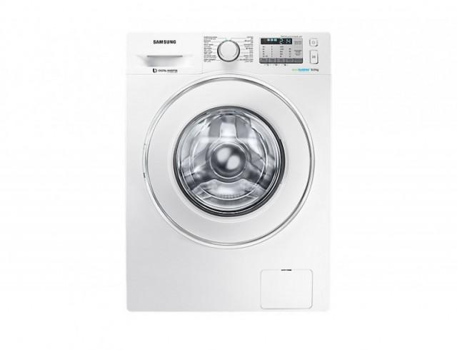 Samsung WW80J5413 Washing Machine